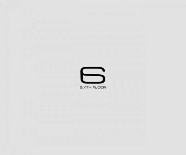 sixfll