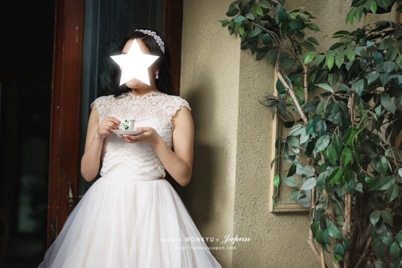 新婦さんモザイク済_180628_0042