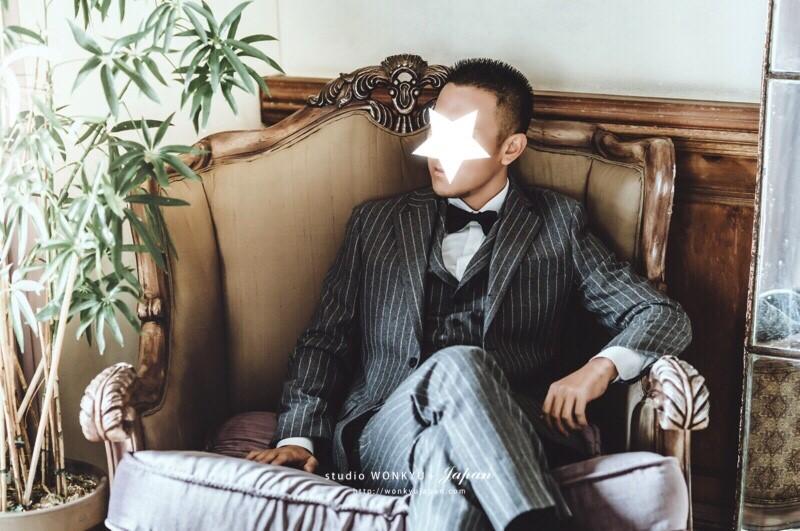 新郎モザイク済み_190610_0017