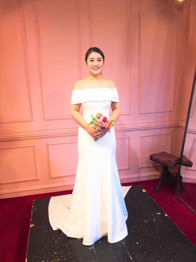 ドレス、タキシード_200204_0011