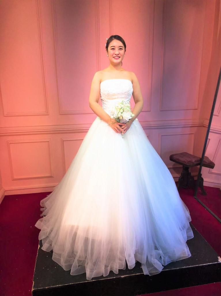 ドレス、タキシード_200204_0002