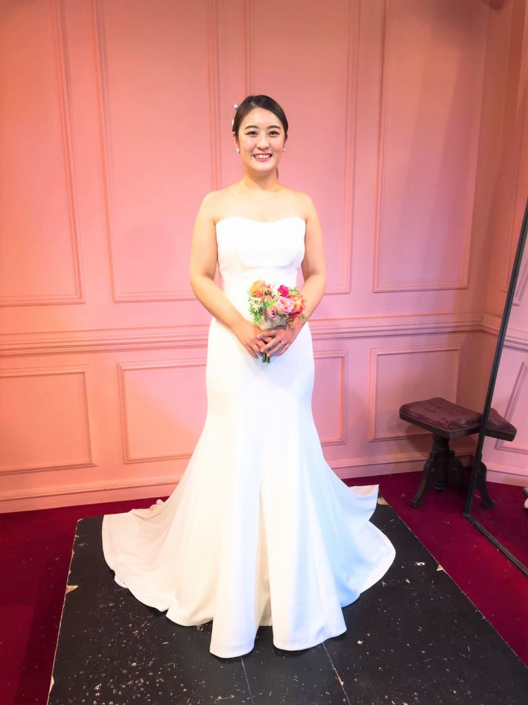 ドレス、タキシード_200204_0010