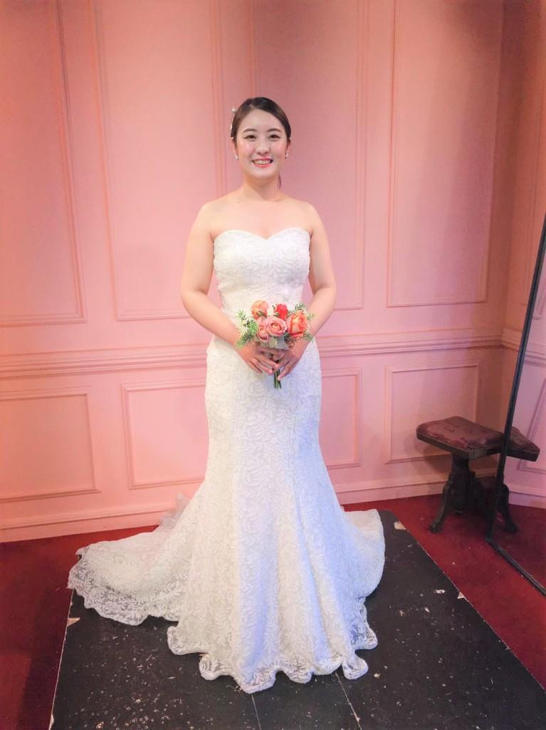 ドレス、タキシード_200204_0015