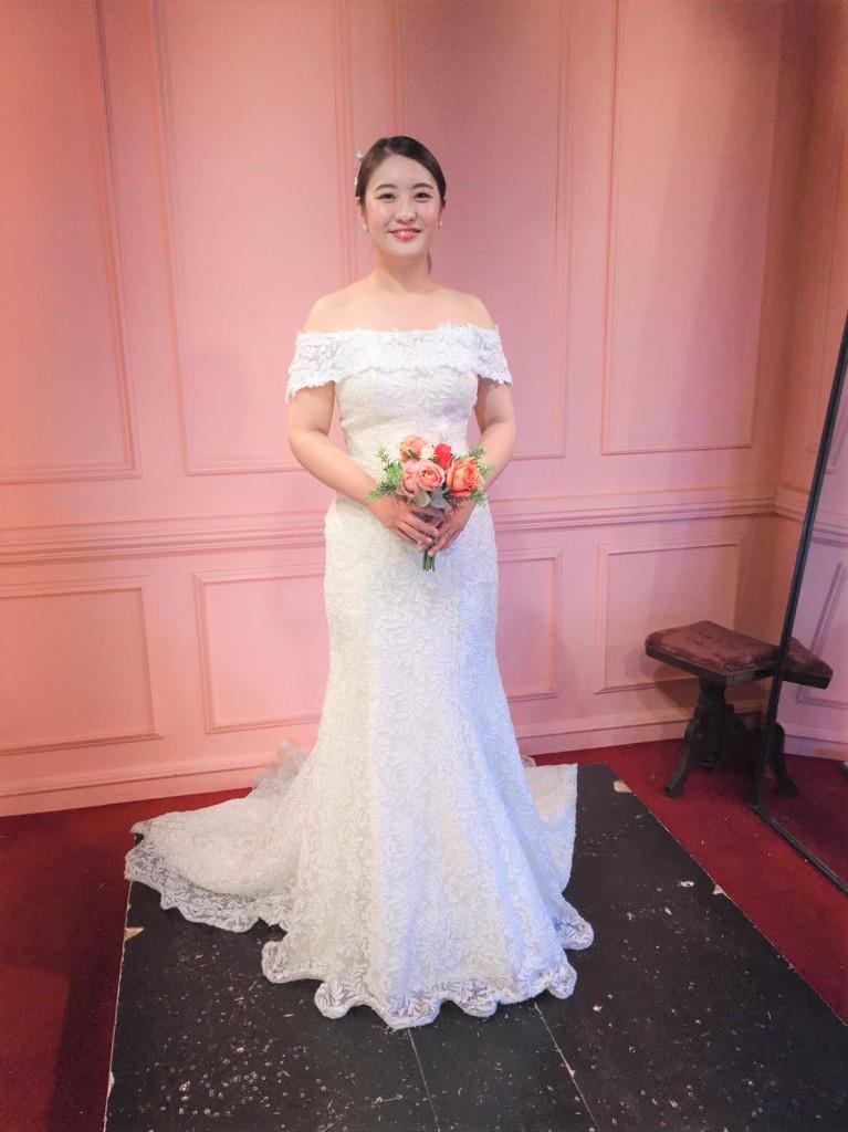 ドレス、タキシード_200204_0016
