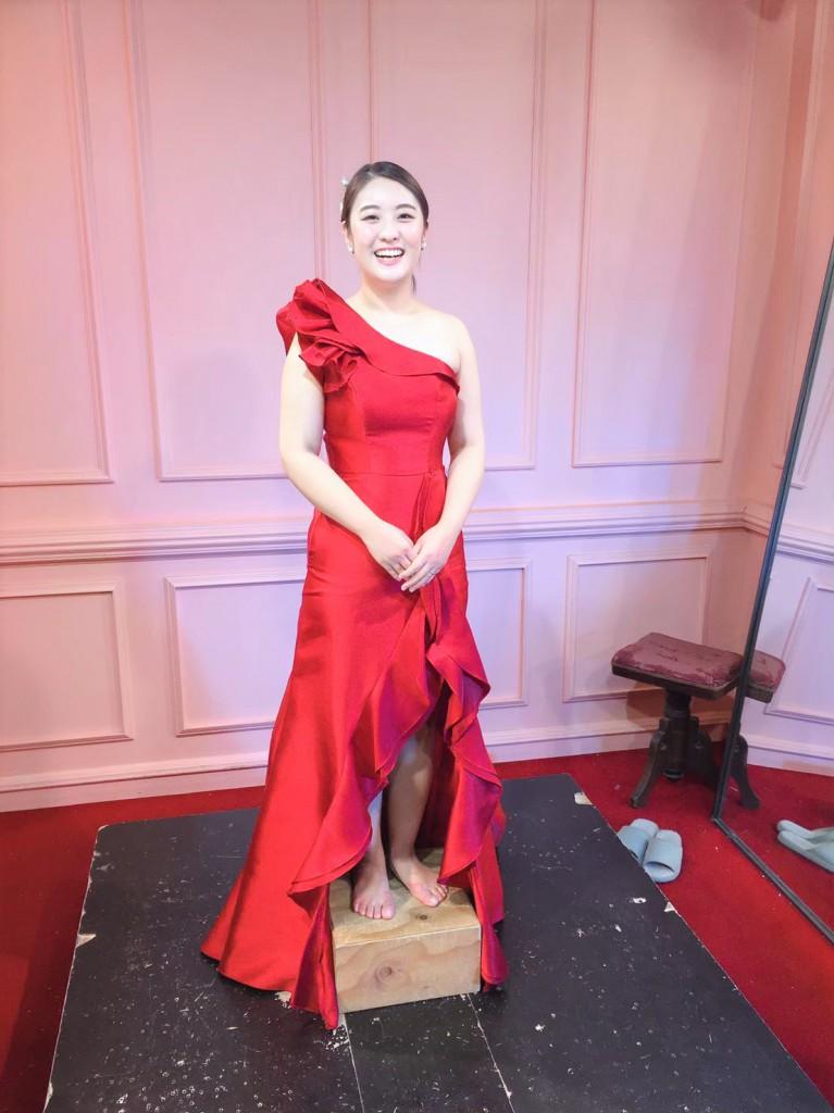 ドレス、タキシード_200204_0017