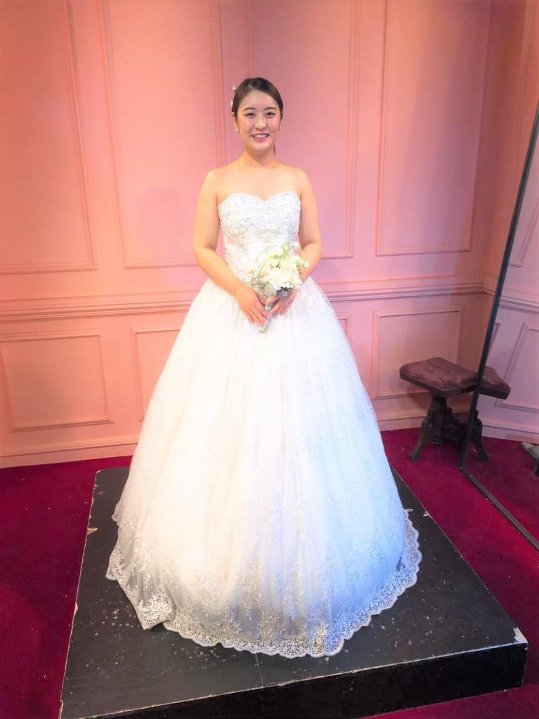 ドレス、タキシード_200204_0006