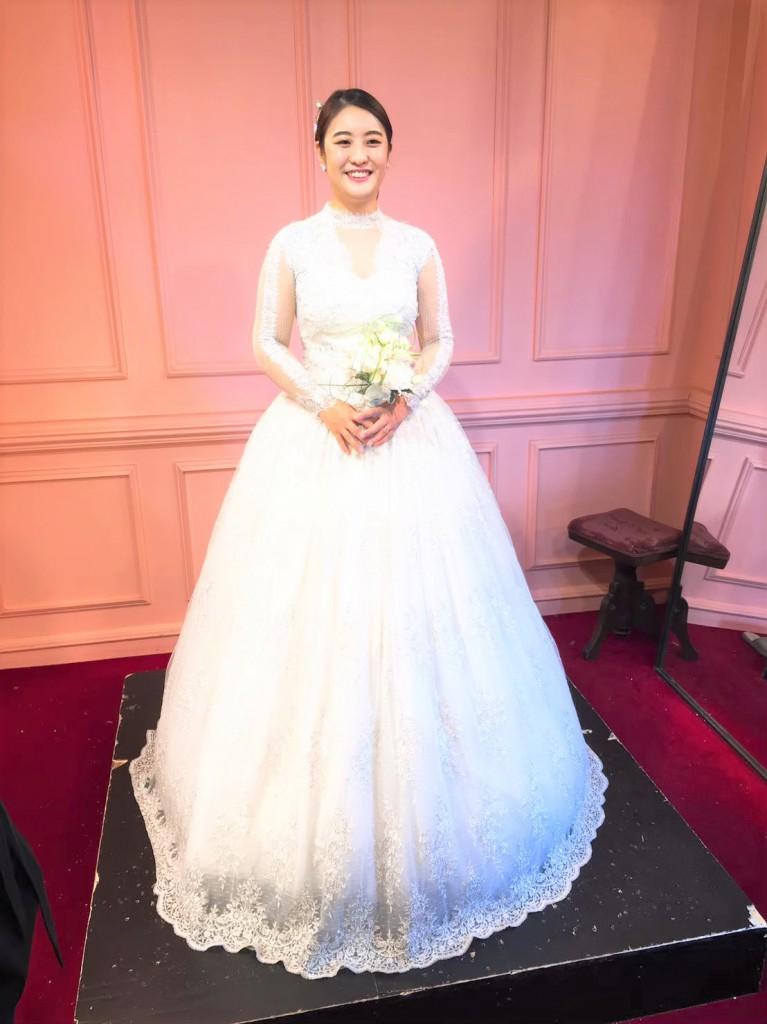 ドレス、タキシード_200204_0009