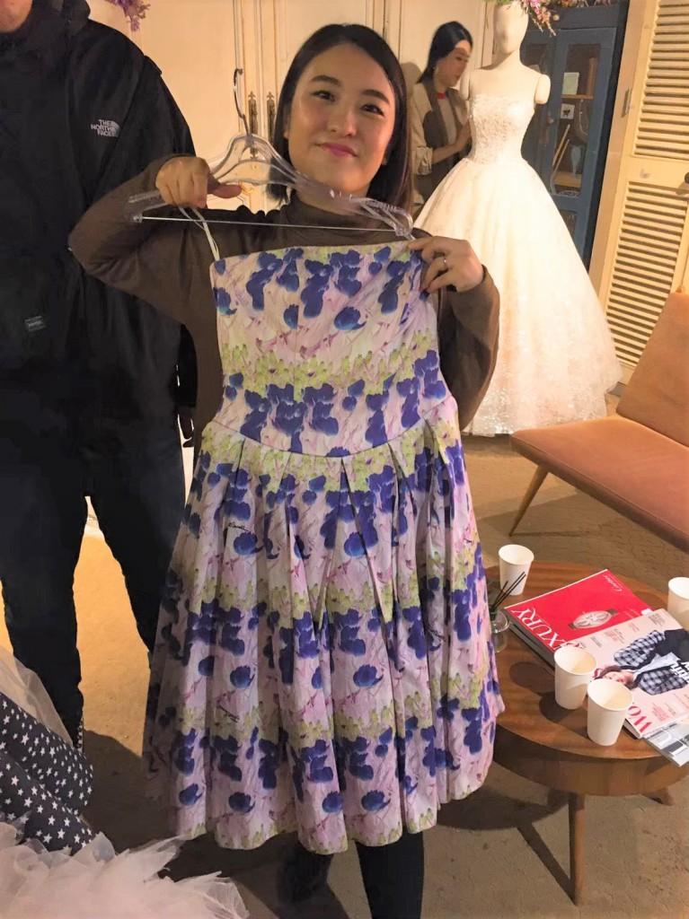 ドレス、タキシード_200204_0019