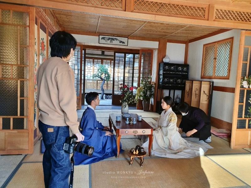 撮影スナップ・WM済み_200902_26